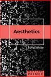 Aesthetics Primer, White, Boyd, 1433102900
