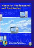 Network+ Fundamentals and Certification, Cisco Learning Institute, Institute, 0131172905