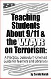 How to Talk to Kids about September 11th, Marsh, Carole, 0635012901