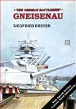 Battleship, Siegfried Breyer, 0887402909