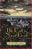 The Past Is Never Dead, David Schulman, 0895872900