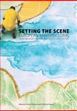 Setting the Scene, Christina Young and Nicola Costaras, 1904982905