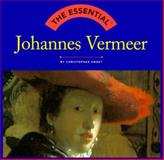 Johannes Vermeer, Sweet, Christopher, 0740702904