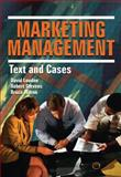 Marketing Management : Text and Cases, Shane, Thomas W., 0789002906
