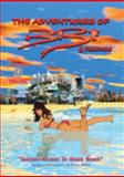 The Adventures of Bibi and Friends : Summer Season in Miami Beach, Andrade, Brigitte, 0975432907