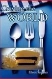 Craving the World, Eileen Sanchez, 1477122907