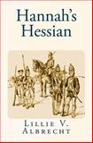 Hannah's Hessian, Lillie Albrecht, 1484982908