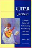 Guitar Quick Start