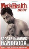 Sports Injuries, Joe Kita, 1594862907