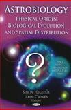 Astrobiology 9781607412908