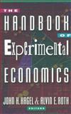 Handbook of Experimental Economics