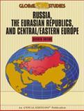 Global Studies 9780697392909