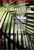 Guadalcanal Remembered, Merillat, Herbert Christian, 0817312900