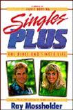 Singles Plus, Ray Mossholder, 0884192903
