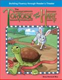 The Tortoise and the Hare, Dona Herwick Rice, 143330290X