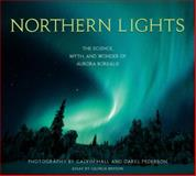 Northern Lights, , 1570612900