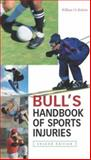 Sports Injuries, Roberts, William O., 0071402918