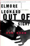 Out of Sight, Elmore Leonard, 0385332912