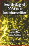 Neurobiology of Dopa as a Neurotransmitter 9780415332910