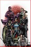X-Men Legacy, Mike Carey, 0785152911