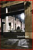 [storefront] Olson Kundig Architects, Olson Architects, 1494752913