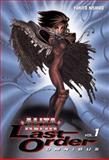 Battle Angel Alita: Last Order Omnibus 1, Yukito Kishiro, 1612622917