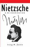 Nietzsche 9780745612911