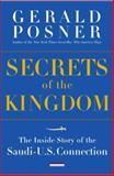Secrets of the Kingdom, Gerald Posner and Gerald L. Posner, 1400062918