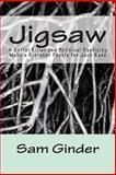 Jigsaw, Sam Ginder, 1494362910