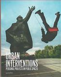Urban Interventions, , 3899552911