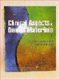 Clinical Aspects of Dental Materials, Marcia A. Gladwin, Michael Bagby, Hiatt, 0683302914