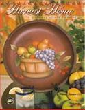Harvest Home, Kaaren Johnston, 1601402910