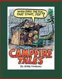 Campfire Tales, Jerry Fearing, 1932472916