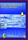 Linux+ : Fundamentals and Certification, Cisco Learning Institute, Institute, 0131172913