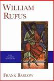 William Rufus 9780300082913
