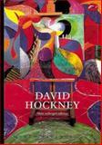 David Hockney, Marco Livingstone, 0500202915