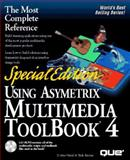 Special Edition Using Asymetrix Multimedia ToolBook, Brooks, Wayne, 0789702916