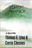 The Secrets of Blaney's Mountain, Thomas Lynn and Carrie Chesney, 0982202911