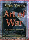 Sun Tzu's Art of War, Tao Hanzhang, 140271291X
