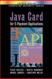 Java Card for E-Payment Applications, Hassler, Vesna and Gordeev, Mikhail, 1580532918
