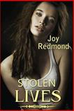 Stolen Lives, Joy Redmond, 1492102911