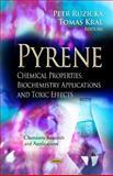 Pyrene, , 1624172911