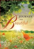 Journey into Beautiful, June Jeung, 1625092911