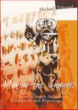 Making the Changes : Jazz in South African Literature and Reportage, Titlestad, Michael, 1868882918