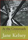 At the Crossroads 9781877242915