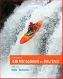 Principles of Risk Management and Insurance, McNamara, Michael and Rejda, George E., 0132992914