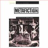 Metafiction 9780582212916