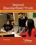 Beyond Standardized Truth, Scott R. Filkins, 0814102913