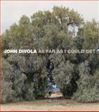 John Divola, , 3791352911