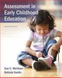 Assessment in Early Childhood Education 7th Edition
